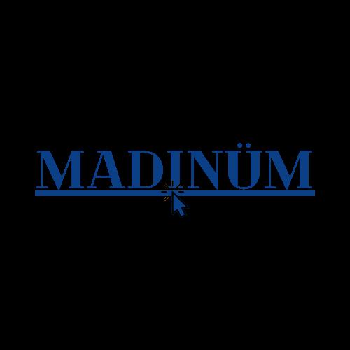 Madinum_Preloader